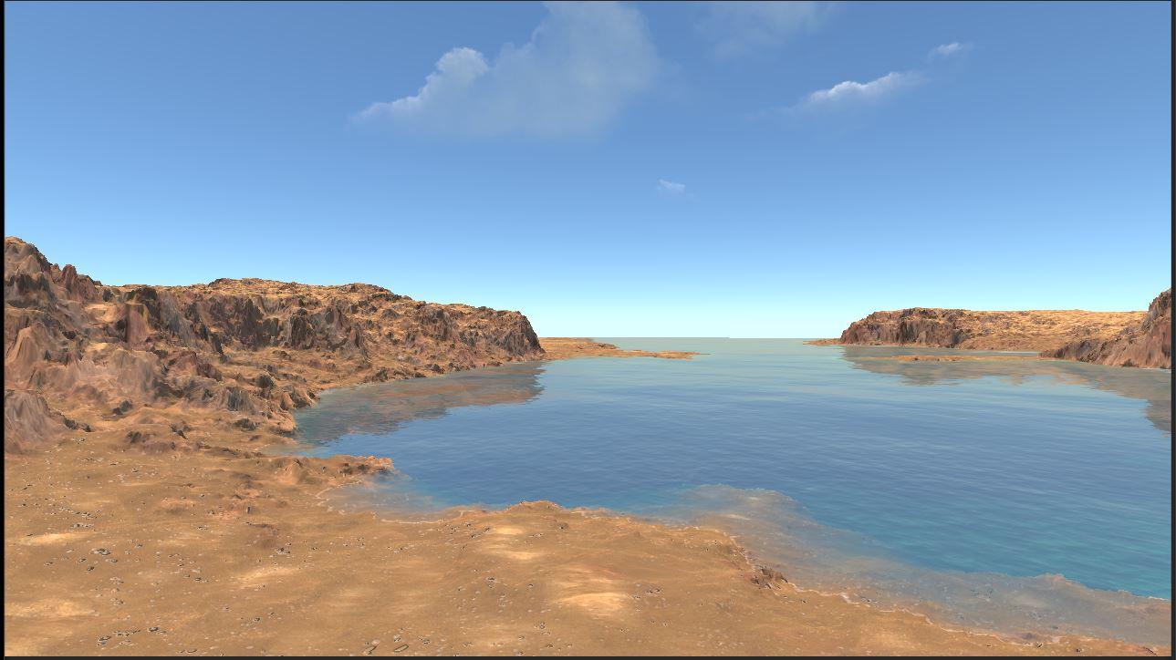 AquasProblem_GameView.JPG