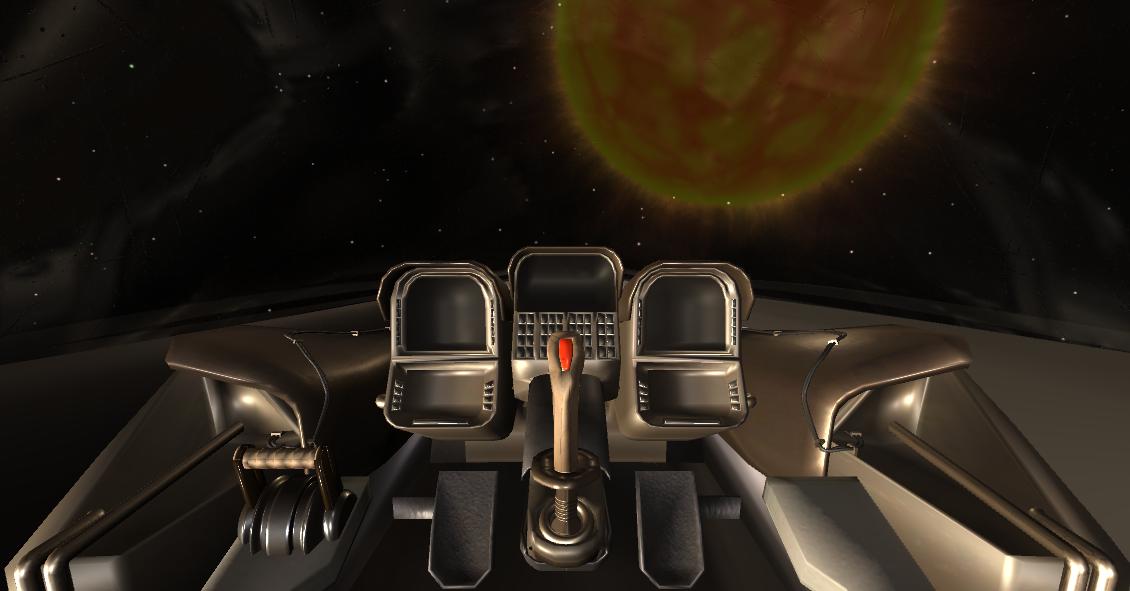 Aquila interior.png