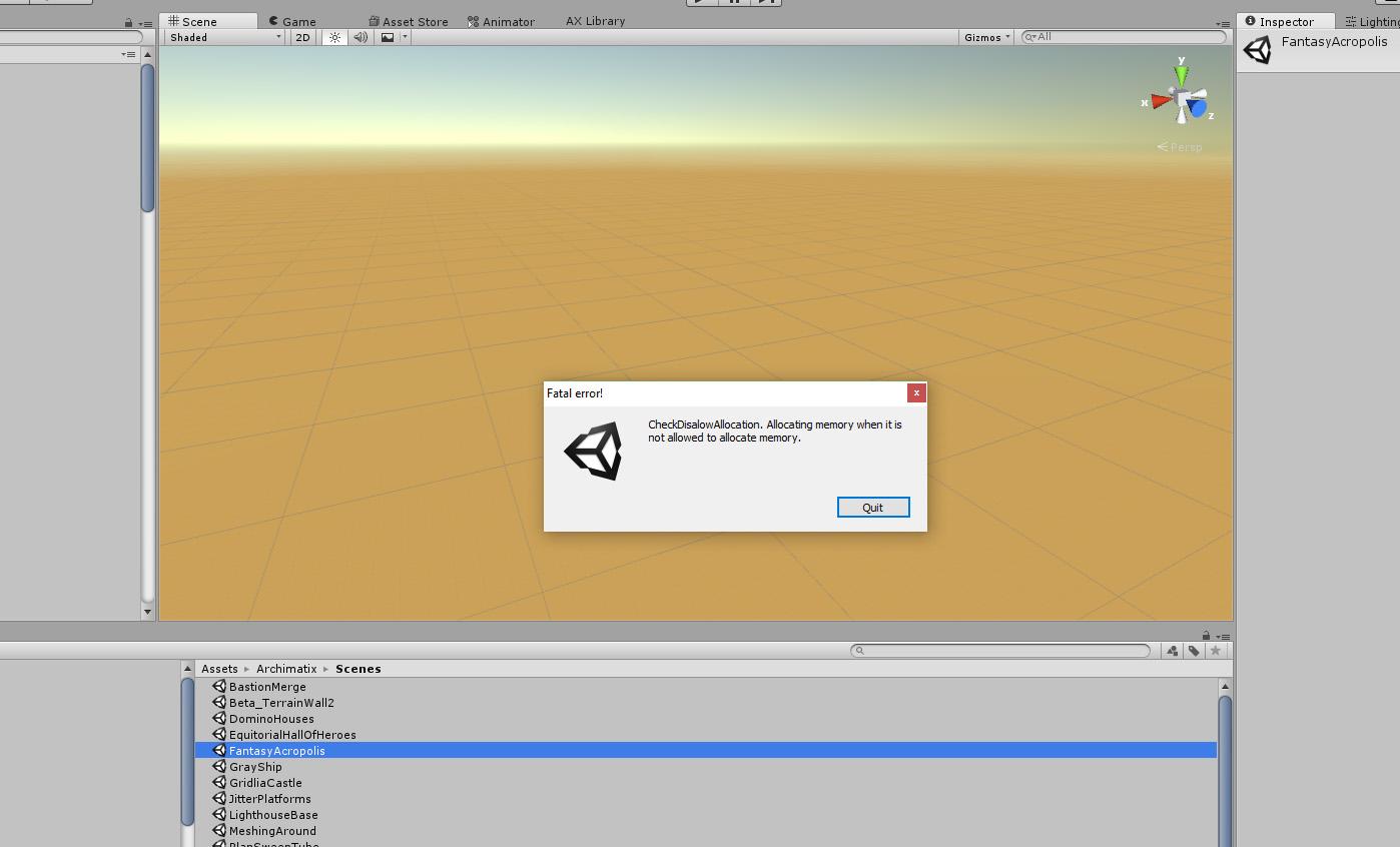 Arch_error.jpg