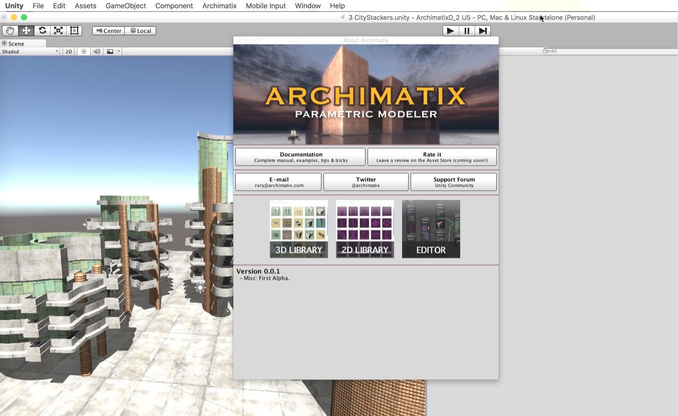 Archimatix 2015-10-03_10-01-07_AM.jpg