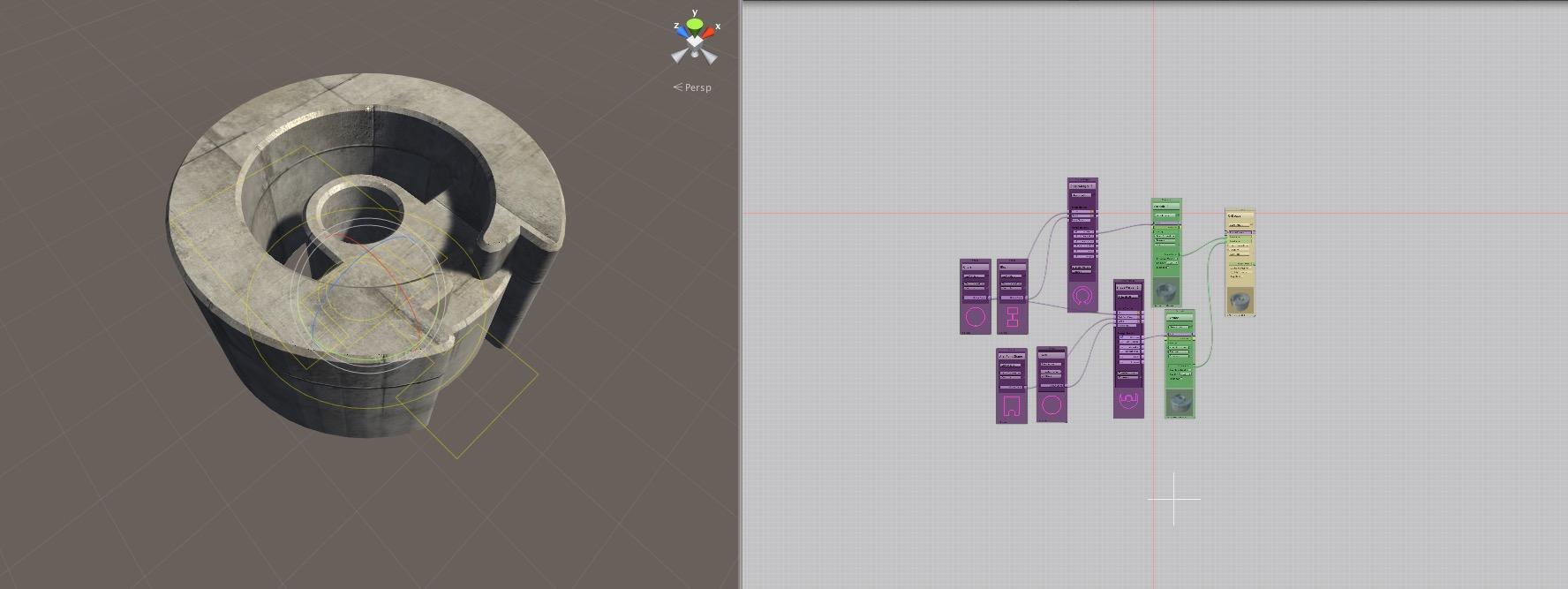 Archimatix 2015-11-23_08-20-56_AM.jpg