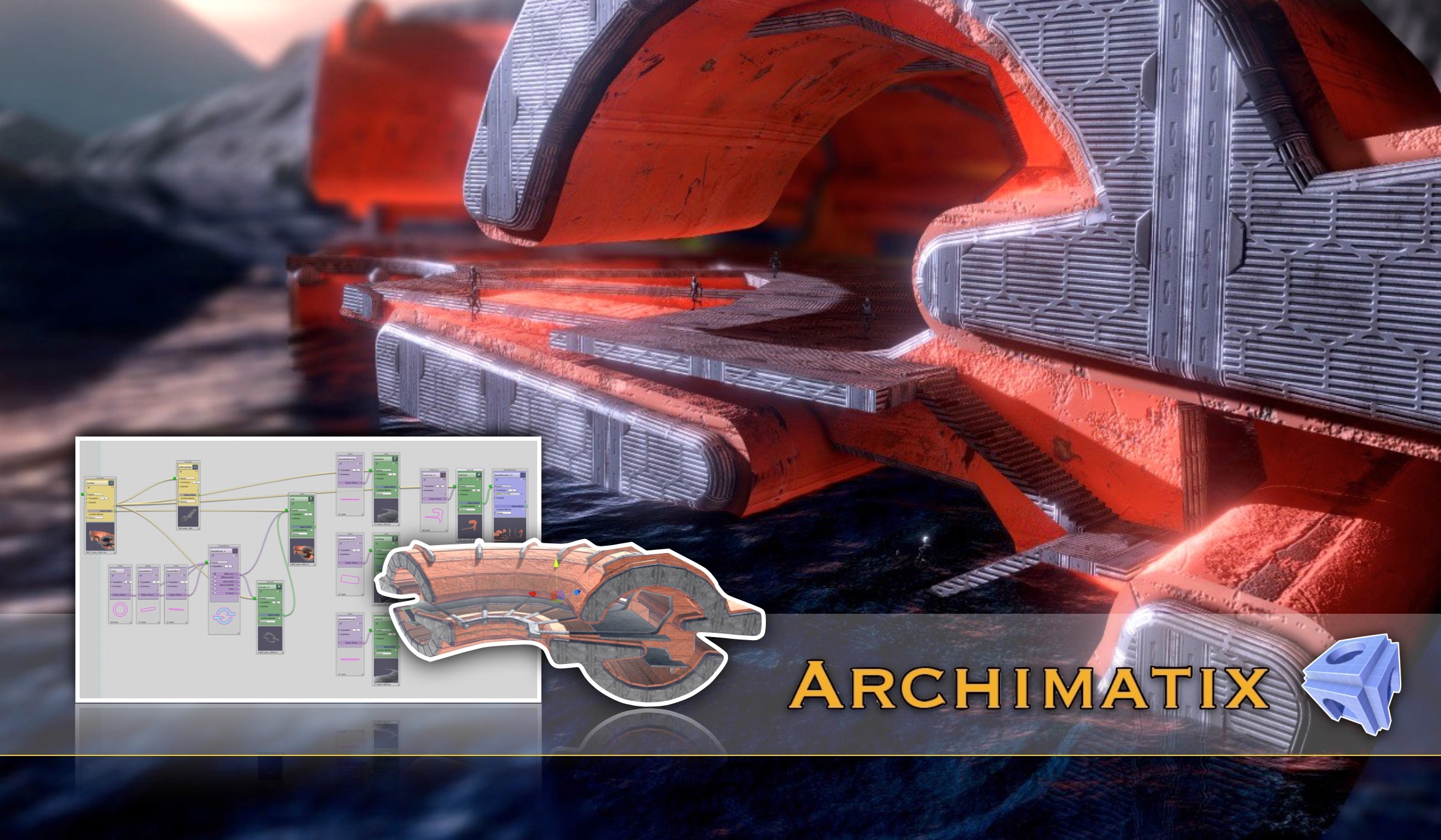 Archimatix 2017-03-31_02-52-59_PM.jpg