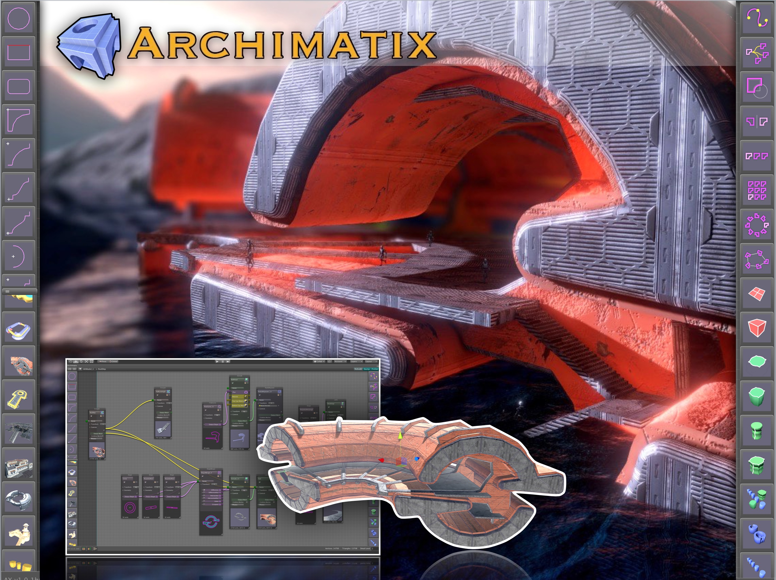 Archimatix 2017-03-31_10-32-40_PM.jpg