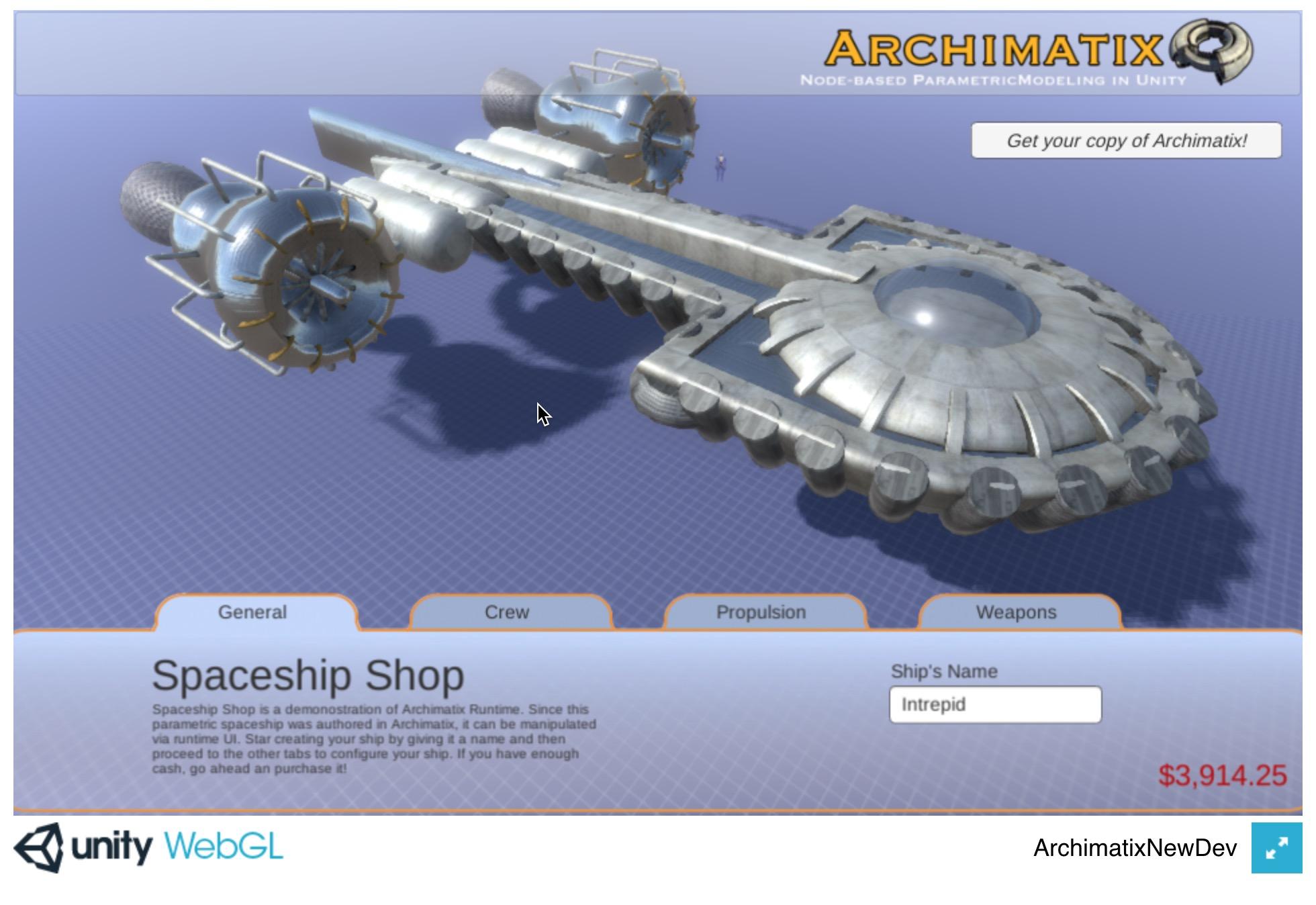 Archimatix 2017-06-08_08-31-35_PM.jpg