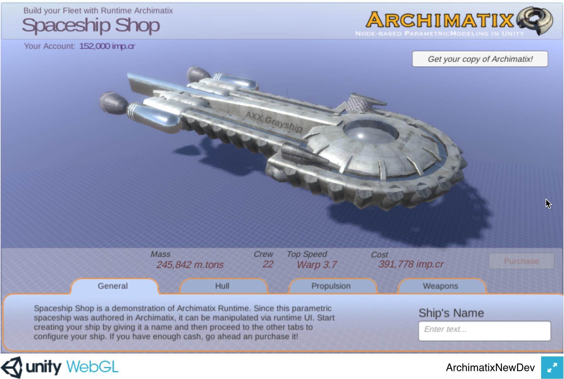 Archimatix 2017-06-21_12-05-35_PM2.jpg