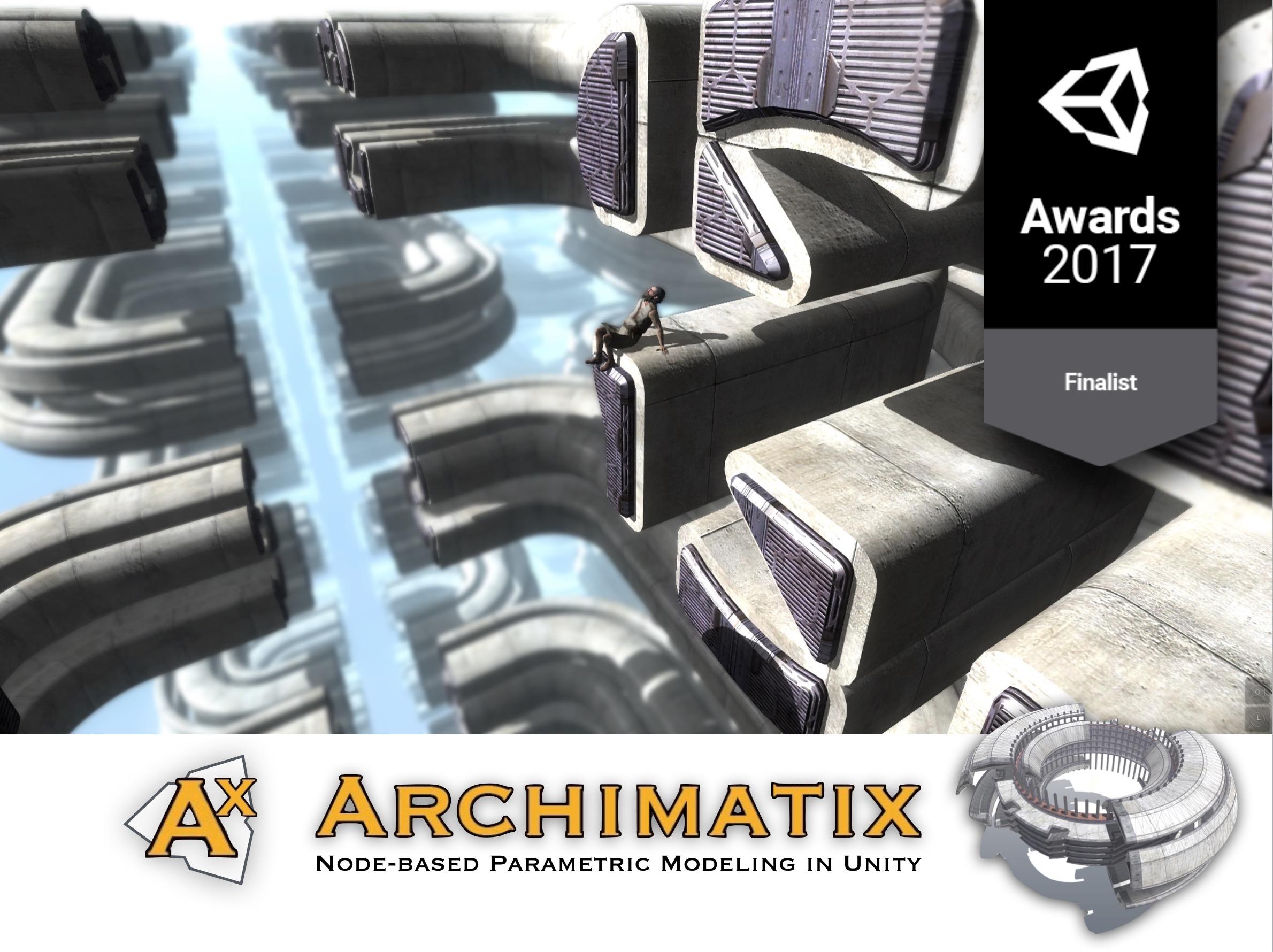 Archimatix 2017-09-13_02-47-27_PM.jpg