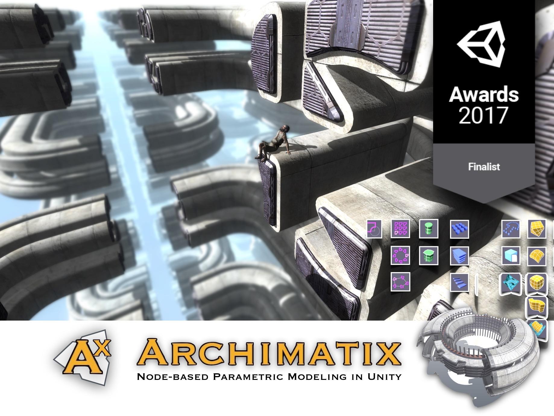 Archimatix 2017-09-13_04-44-33_PM.jpg