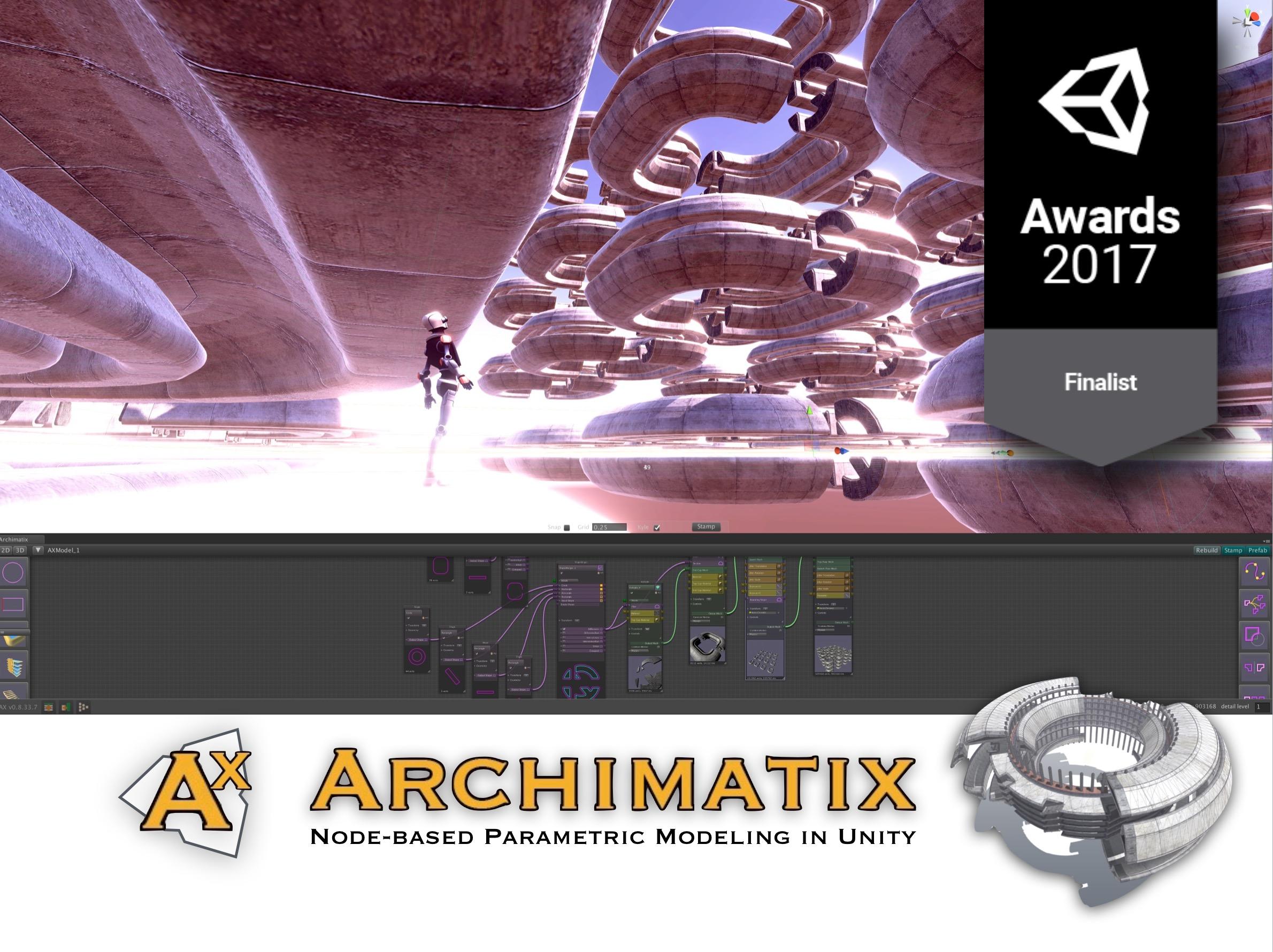 Archimatix 2017-09-13_12-48-08_PM.jpg