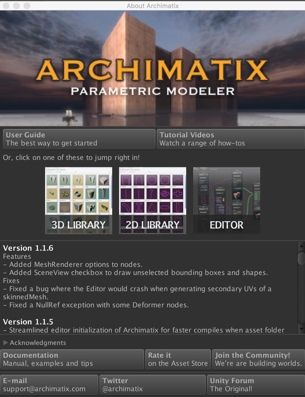 Archimatix 2018-06-19_11-59-42_AM.jpg