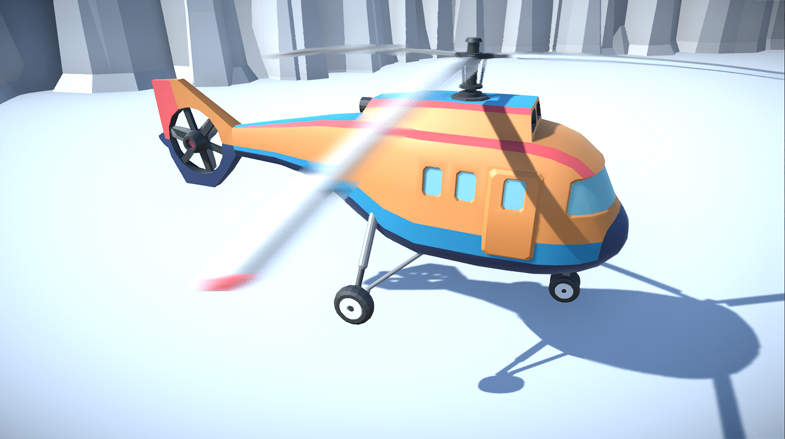 ArcticExplorationHelicopter.jpg