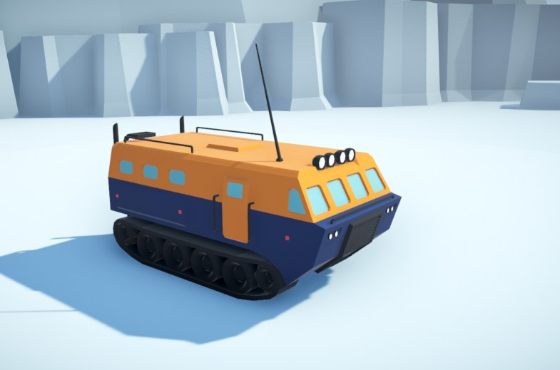 ArcticExplorationTrackVehicle3.jpg