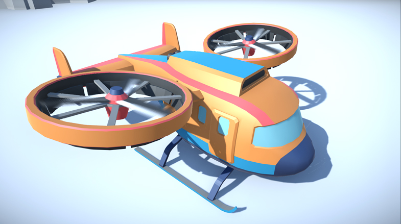 ArcticExplorationTwoSpinHelicopter.jpg