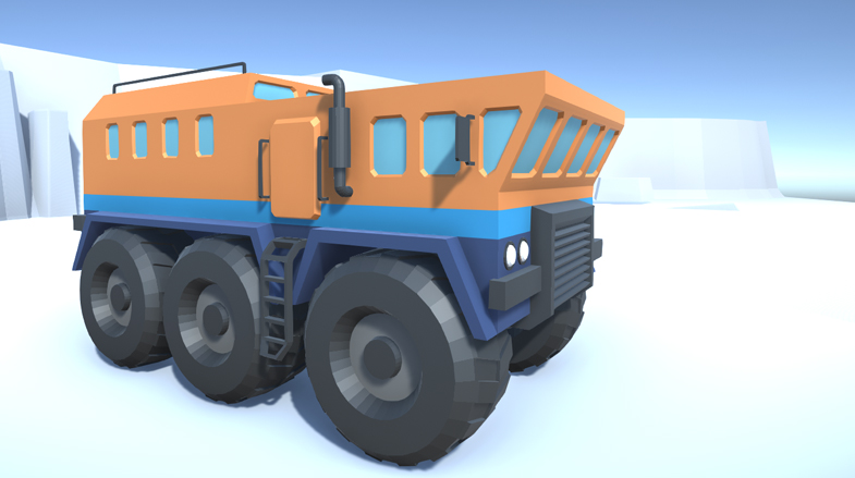 ArcticExplorationWheelsVehicle.jpg