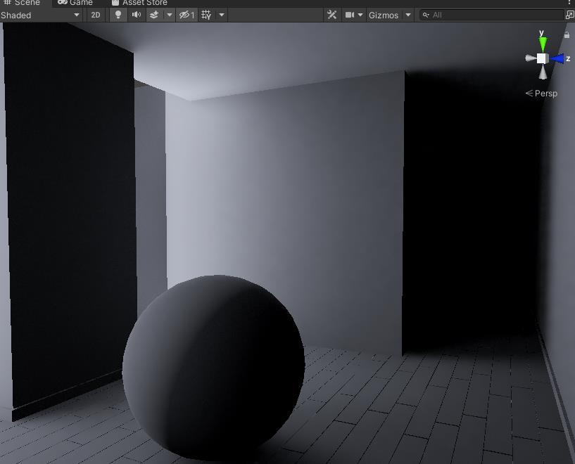 Area_Light.jpg