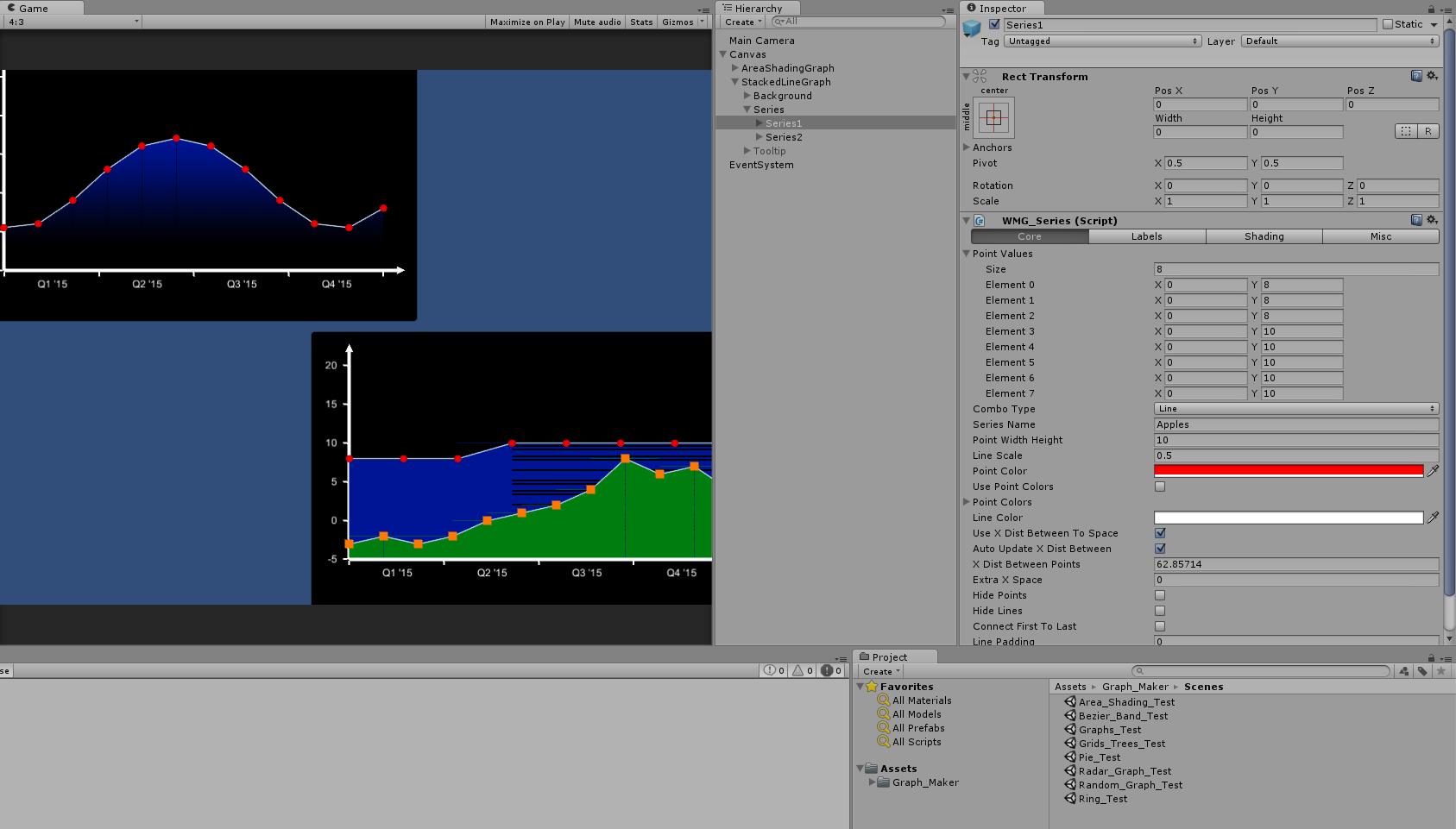 AreaShadingTest_Screenshot1.PNG
