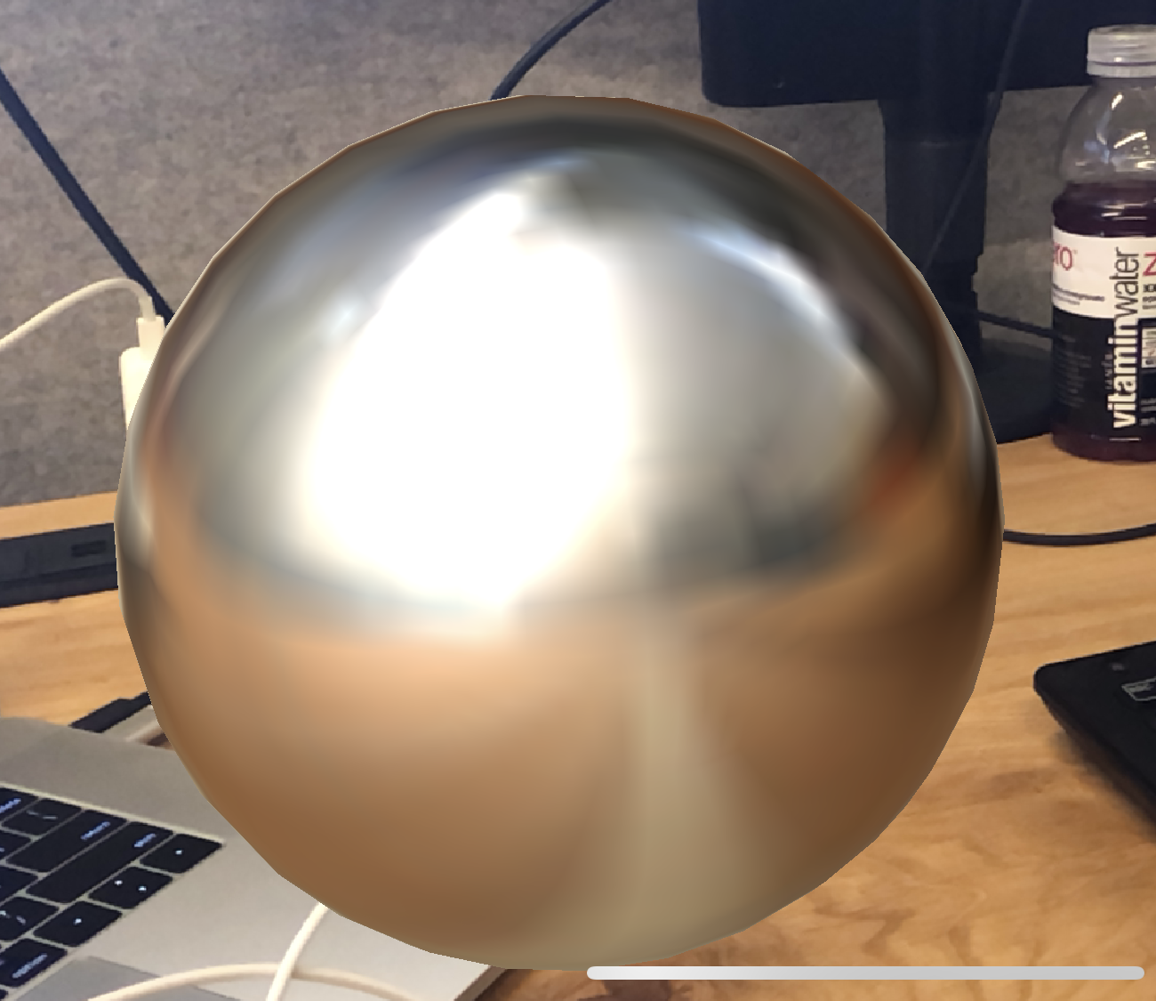 arkit-plugin-env-probe.png
