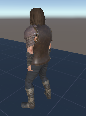 armor-fits.png