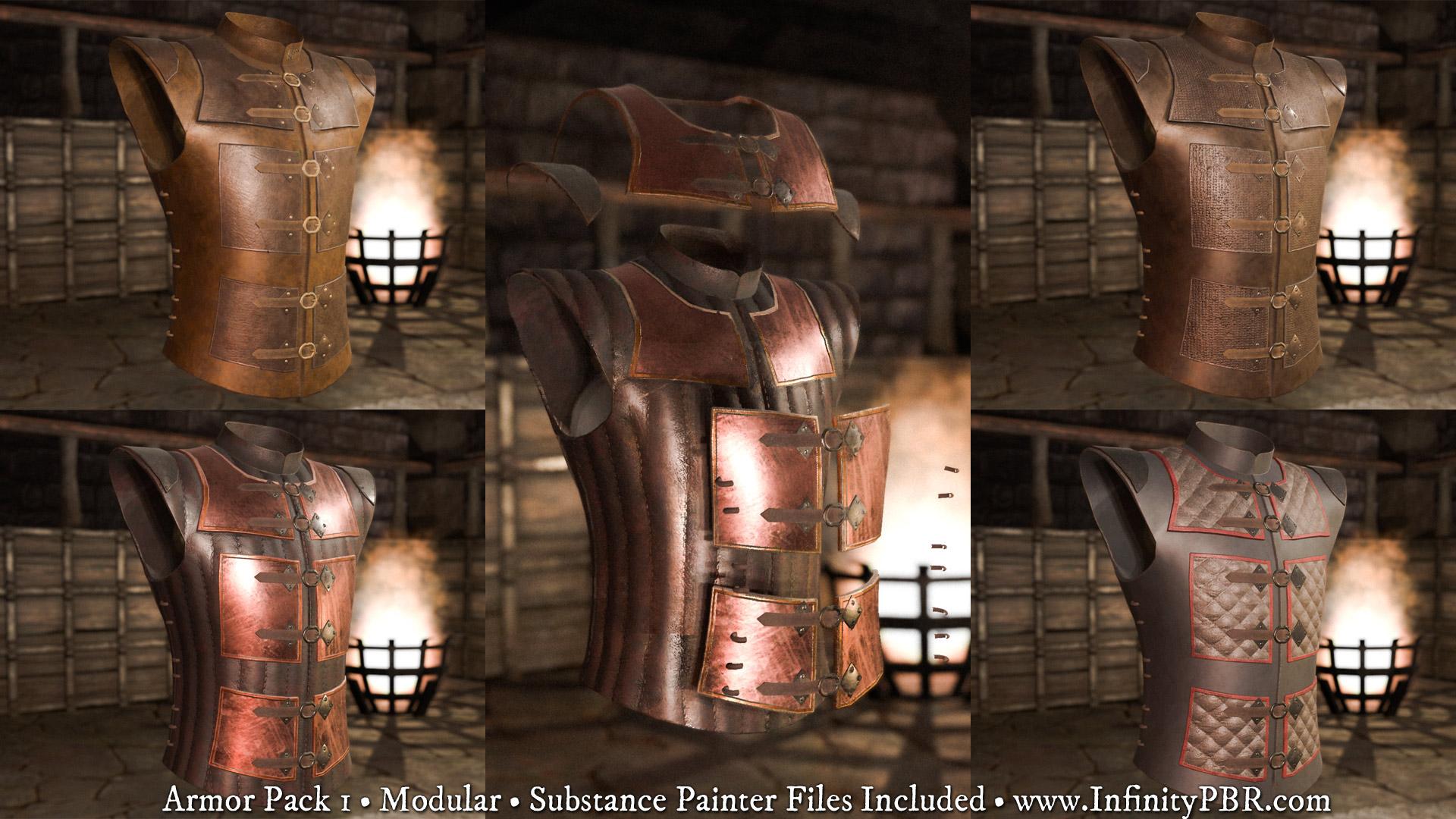 Armor4.jpg