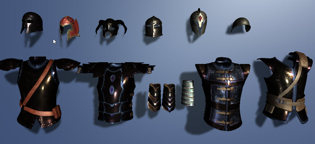 ArmorAFFBurnished.jpg