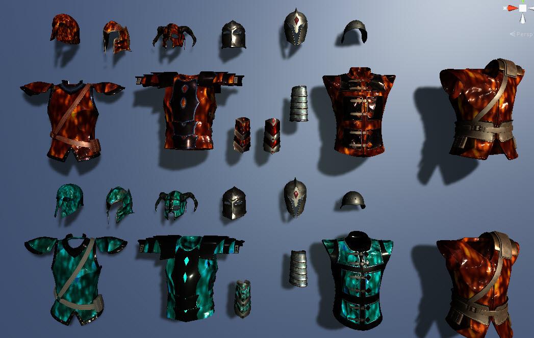ArmorCarapace.jpg