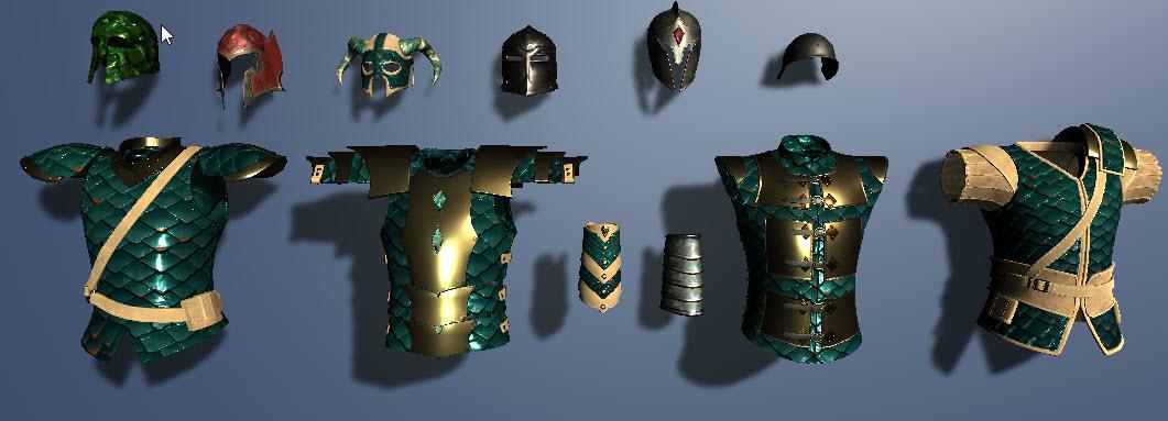 ArmorCreatureScale.jpg
