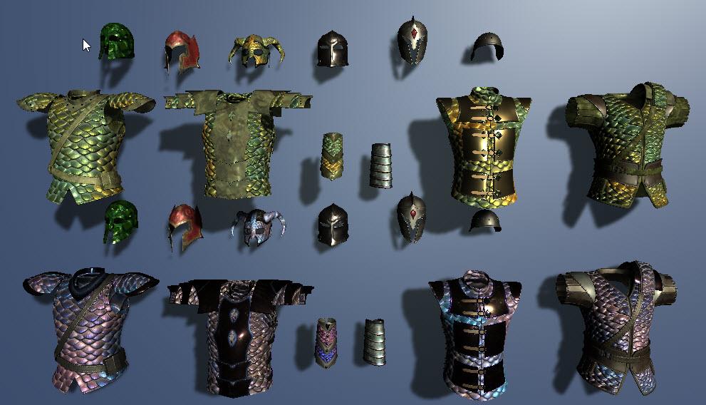 ArmorCreatureScaleGreenPurple.jpg