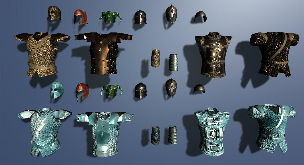 ArmorProcChain&IceChain.jpg