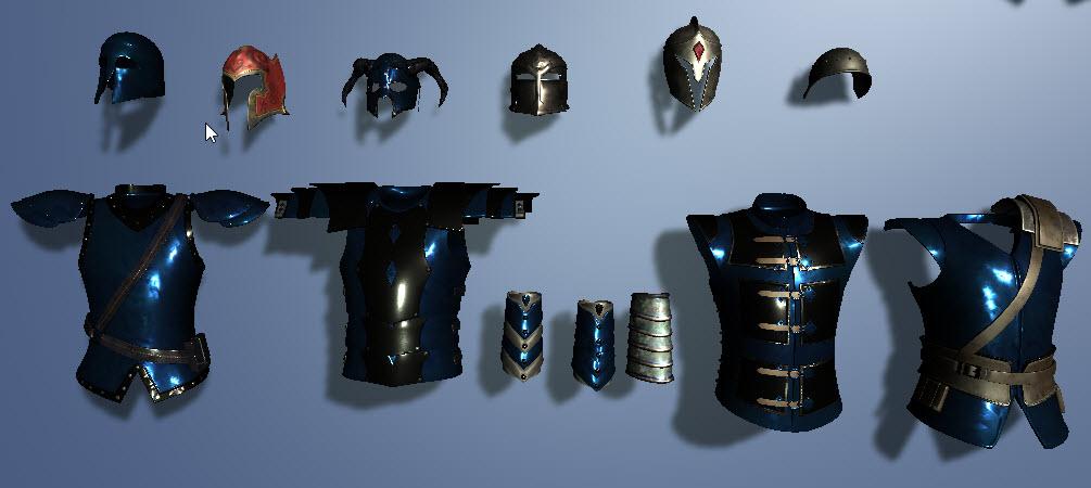 ArmorSolarPanel.jpg
