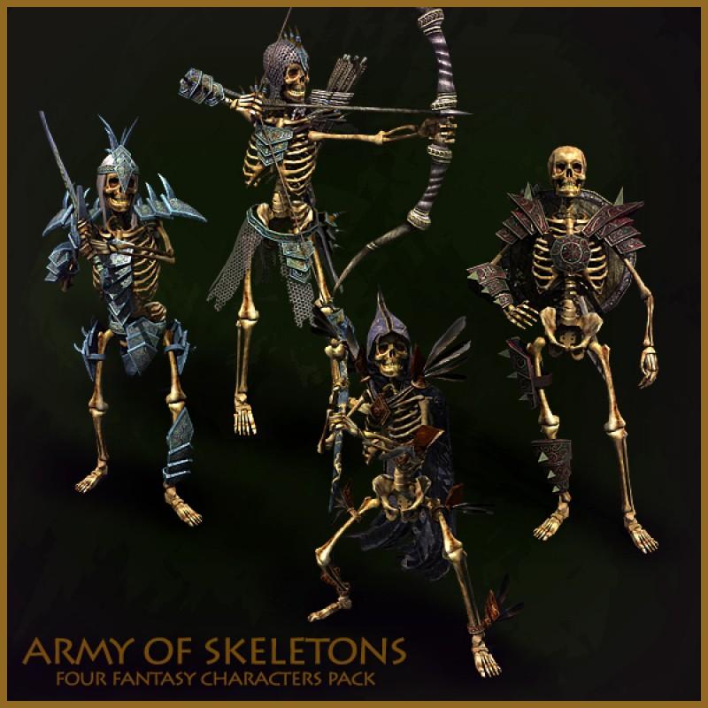 army_of_skeletons_Pack-800x800.jpg