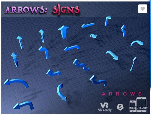 arrows publicity 8s borrame.jpg