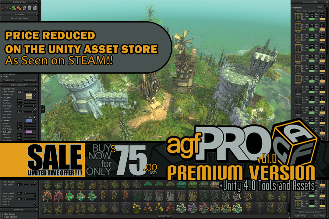 $As seen on STEAM!!!.png