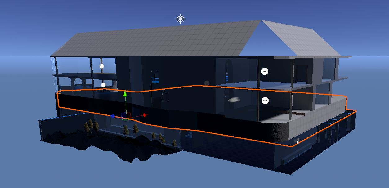 aspect house pro.JPG