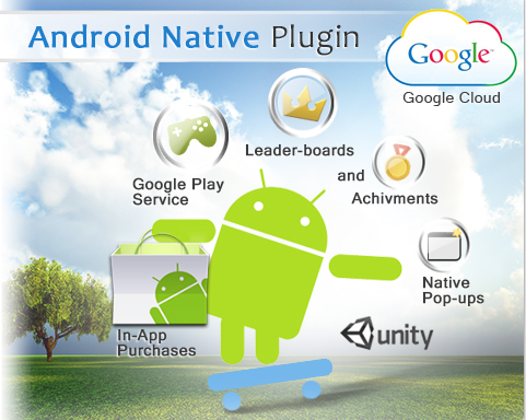 $Asset Store - Android Native Plugin.png