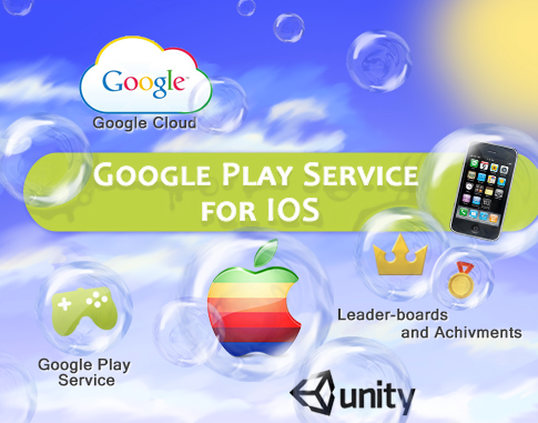 $Asset Store - Google Play Service For IOS.png