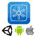 $asset store testflight icon.png