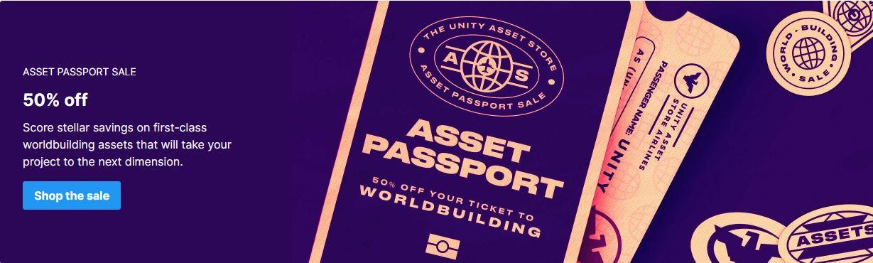 AssetPassport.JPG