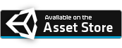 $assetstore.png