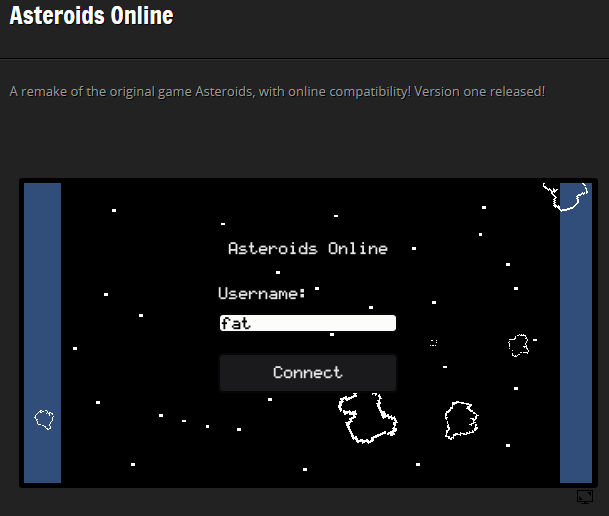 AsteroidsOnline.PNG