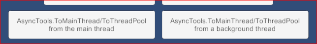 AsyncTools.PNG