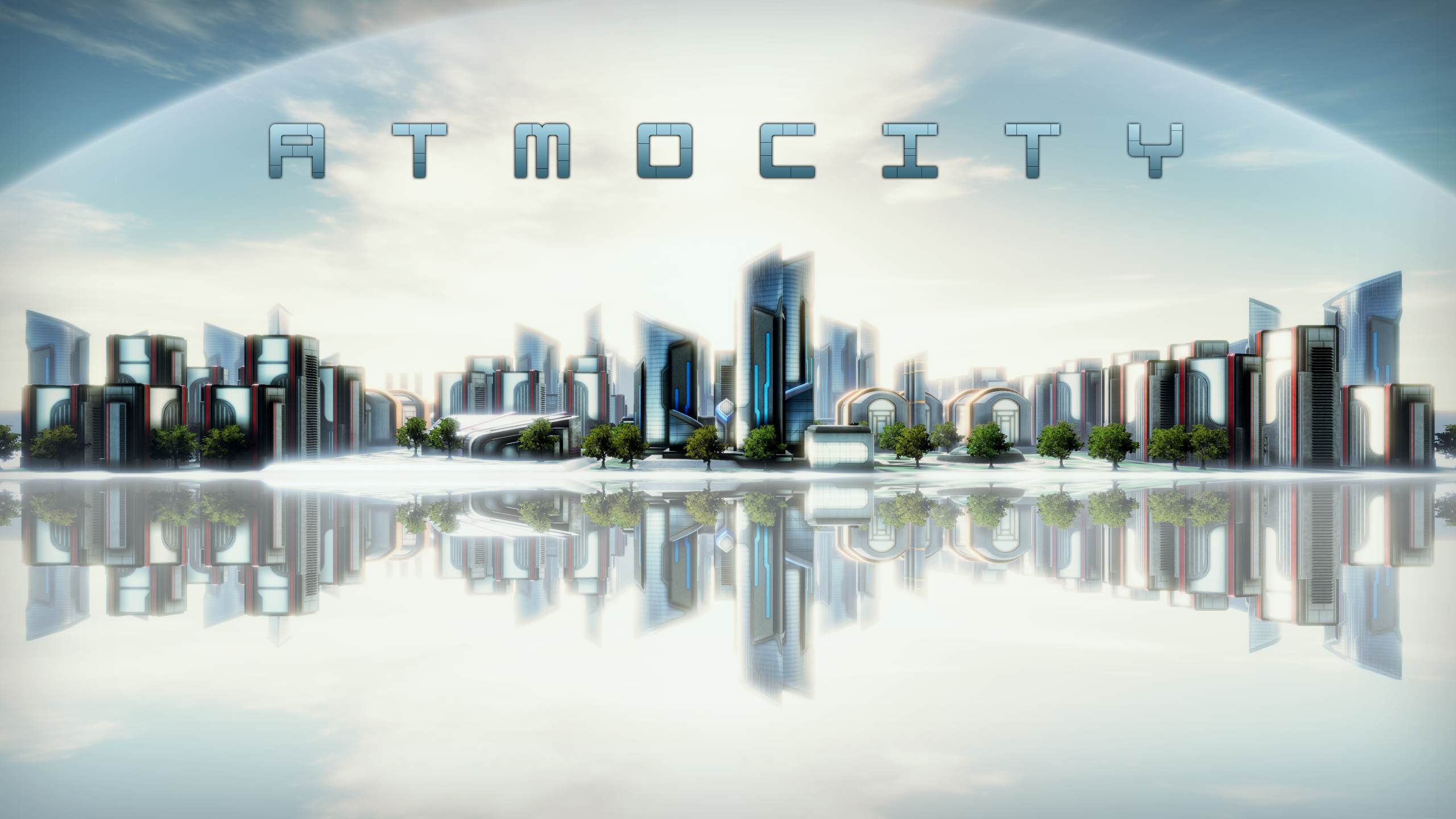 atmocitylogo.png