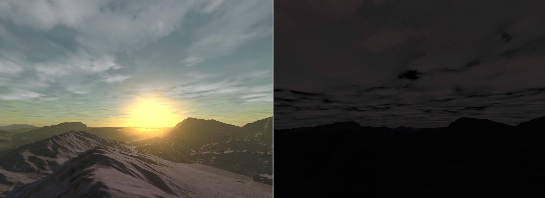 atmospherics.jpg
