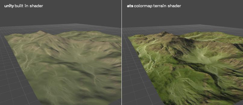 $ats_colormap_comparison.jpg