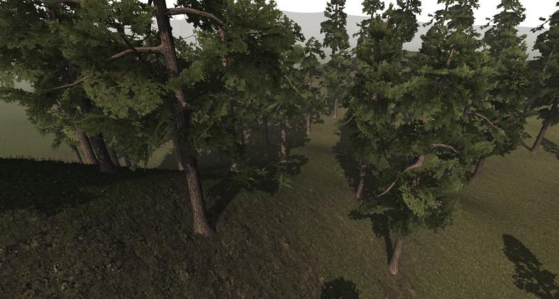 $ats_trees.jpg