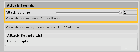 AttackSoundsVolume.png