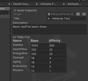 attributes_preset.png