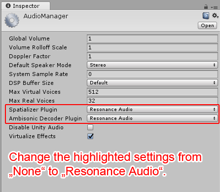 audio_settings.png