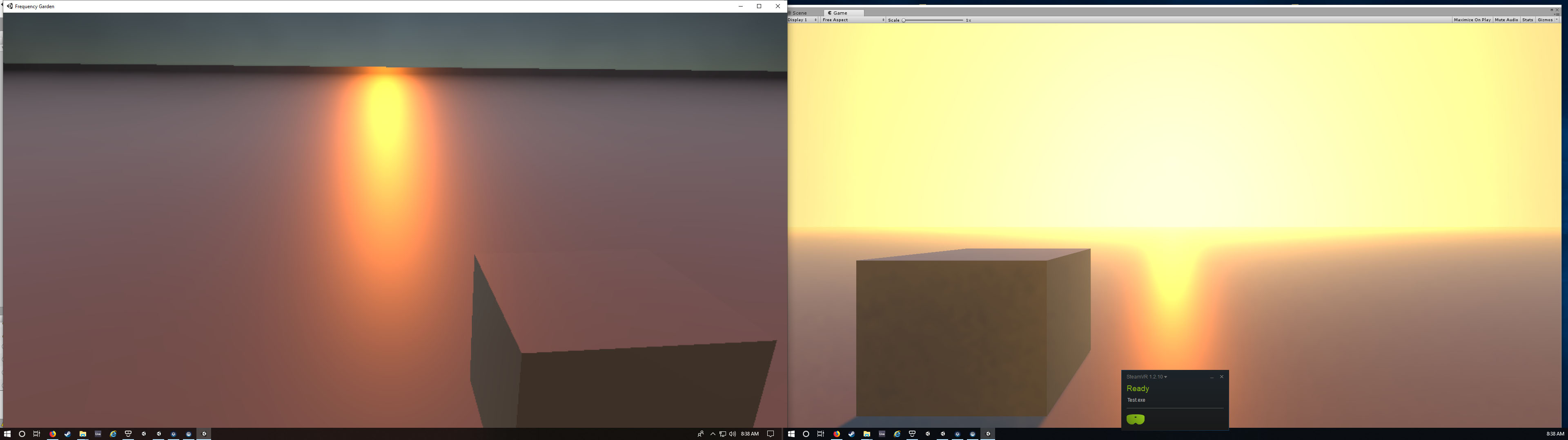 Aura VR Help.jpg