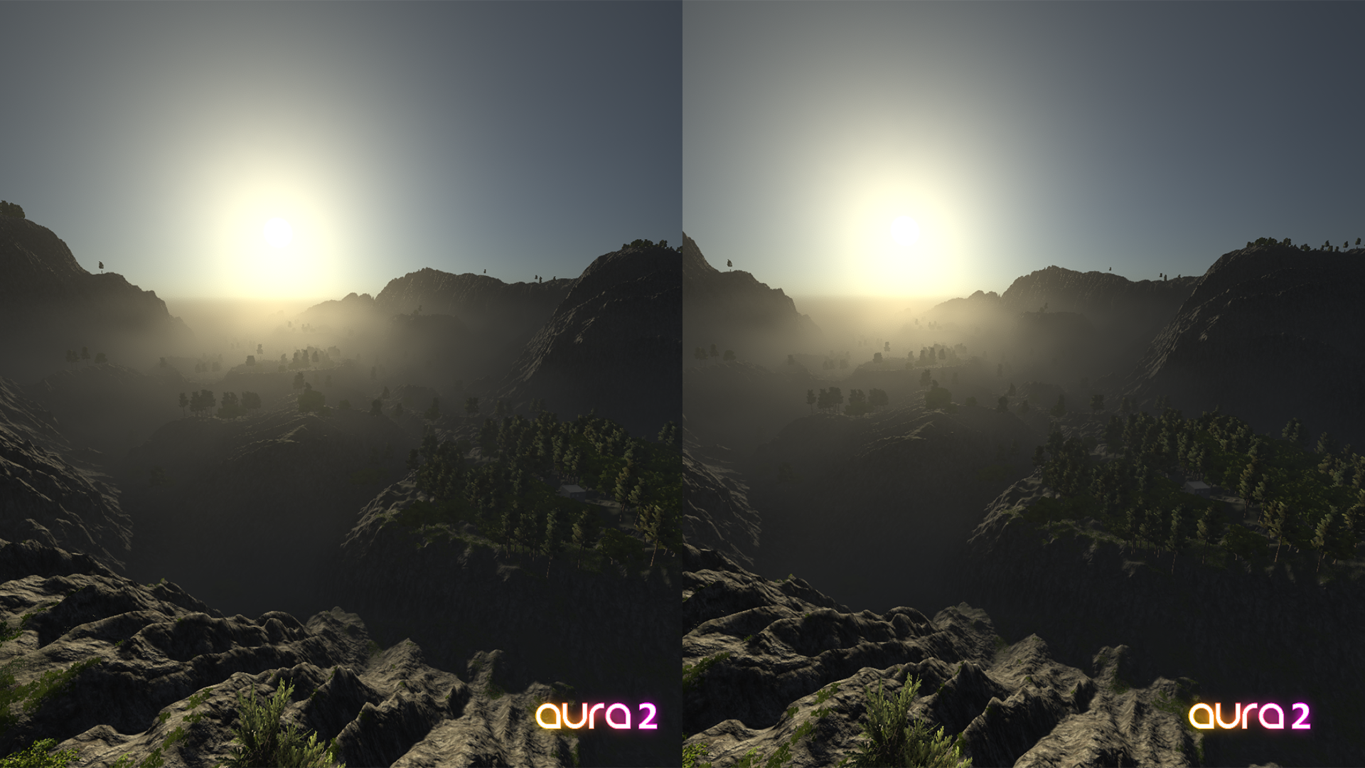 Aura2-StereoRenderingPreview.png