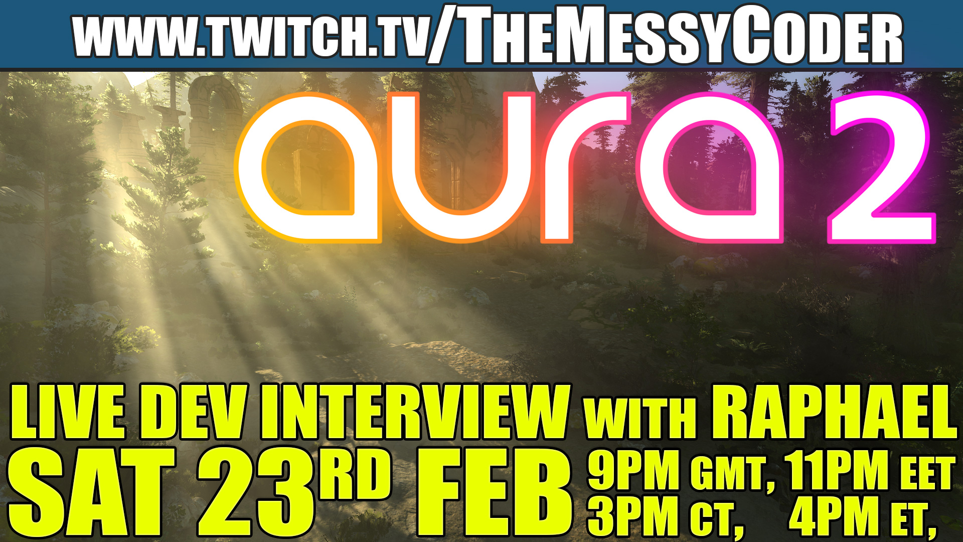 aura2_interview.jpg