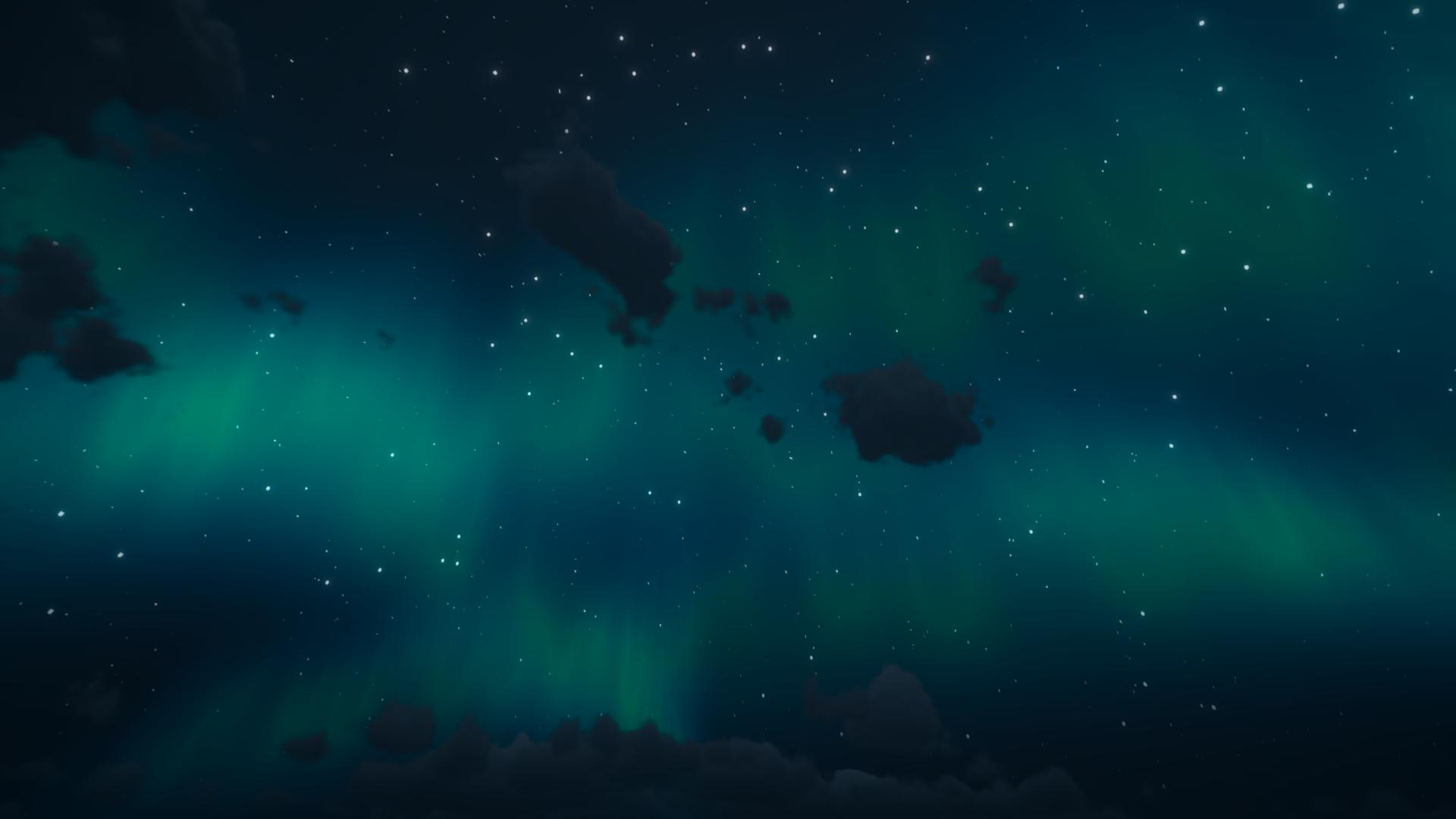 Auroras1.png